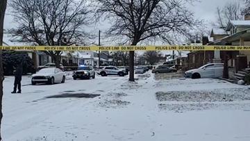 """18-miesięczne dziecko zastrzeliło 5-letniego kuzyna. """"Można było tego uniknąć"""""""