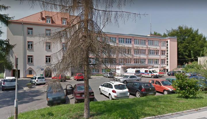 Trzeci szpital w opolskim zawiesza oddział ginekologiczno-położniczy. Brakuje lekarzy