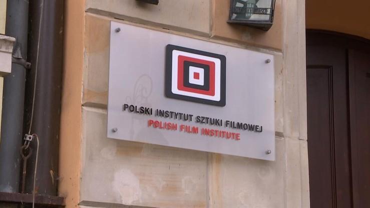 """Ministerstwo kultury zleciło audyt w PISF. """"Mamy coraz więcej dokumentów na to, że były nieprawidłowości"""""""