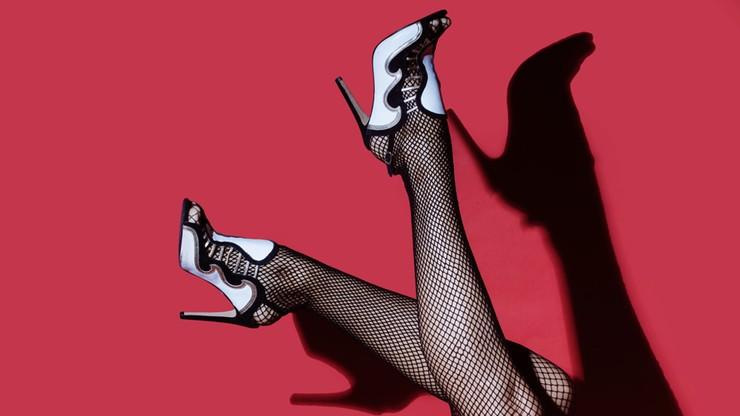 """Chiny zamkną ośrodki dla prostytutek i ich klientów. """"Krok w dobrym kierunku"""""""
