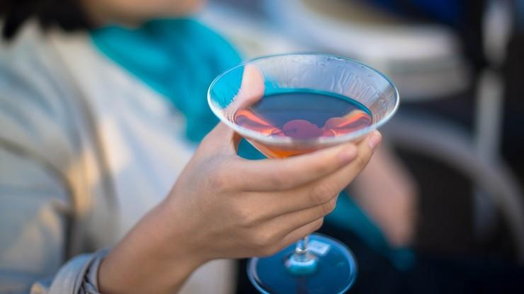 Austriaczka przyłapana na jeździe po pijanemu cztery razy w ciągu 24 godzin