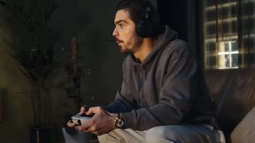 Call of Duty: Warzone. Reprezentant Anglii kopnął... granat (WIDEO)