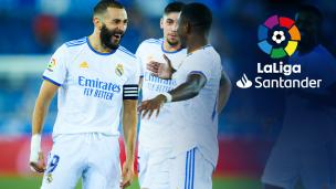 30.10   13:55   Elche – Real Madryt