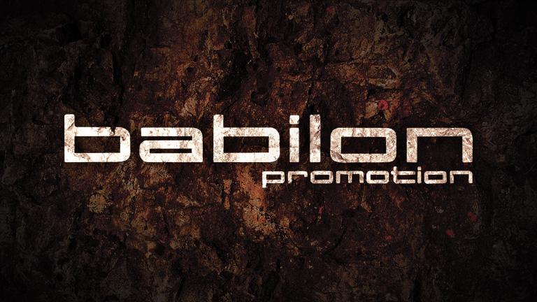 Babilon Promotions