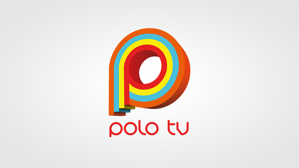Weekend w Polo TV