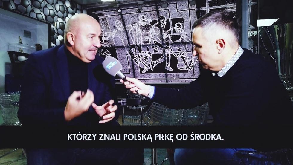 Cafe Futbol 10.11.2019 - Dogrywka
