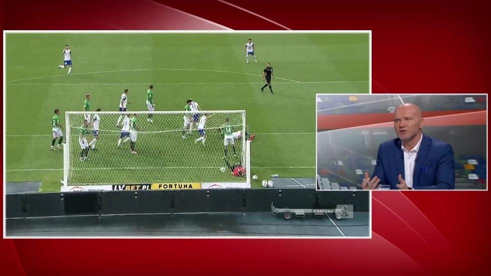 Magazyn Fortuna 1 Ligi - 29.06.2020