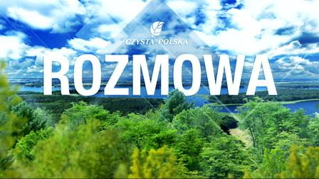 Czysta Polska - Odcinek 32