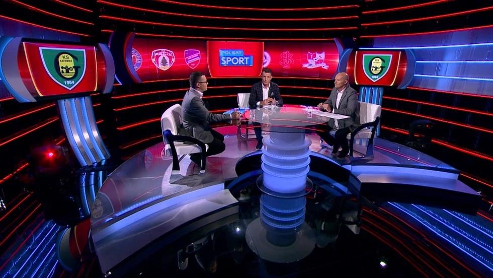 Magazyn Fortuna 1 Ligi - 10. kolejka